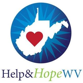 help-and-hope-wv